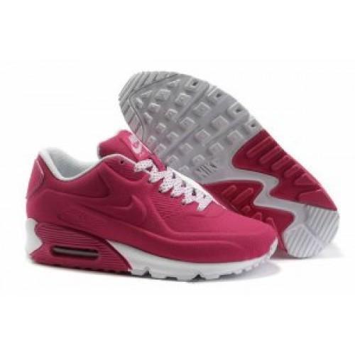 size 40 f854e 3a205 Nike Air Max 90 VT Femme Rose Blanc Boutique M9V434,nike free run 5.0,
