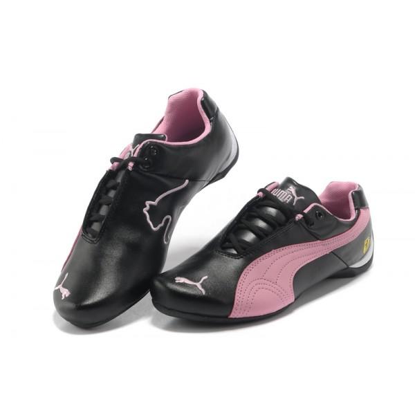 Future De FemmeFerrari Cat Puma Chaussure Marque fgb6v7Yy