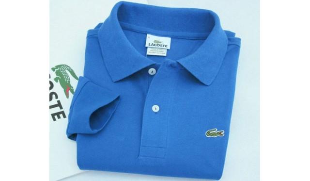 e2f0547850 Lacoste Homme Classic Pique Polo Longue Manches Bleu,lunettes ralph  lauren,online boutique,