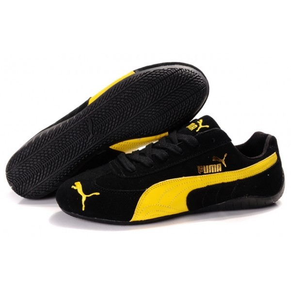 achat puma speed cat