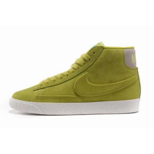 Nike Free Nike Blazer Vente  Nike Free Nike Nike Blazer Magasin  Nike Free 9894fc
