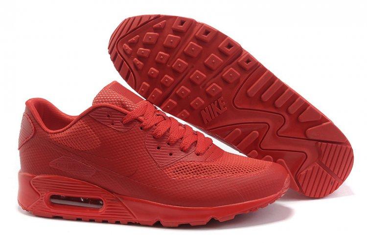 photos officielles f5a33 6a17d jordan bebe, Nike Air Max 90 Tout Rouge H, jordan r jordan ...