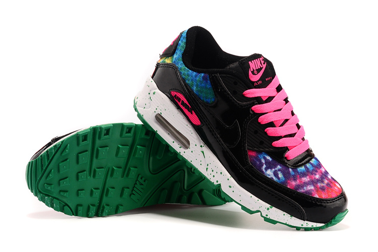 the latest 1f5f4 a2e19 Nike air max 90 femme fleuve RT102,air jordan future low,magasin,Jordan