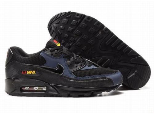 buy popular b0a0d fecf8 Nike Air Max 90 Denim Noir,air jordan 11 retro,grande surprise