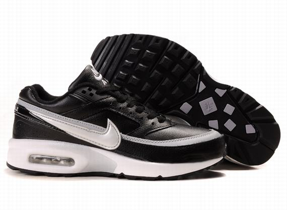 free delivery best choice lower price with Jordan-Nike-Nike Air Max Bw Femme Vente, Jordan-Nike-Nike ...
