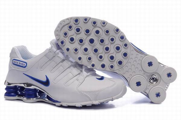 promo code 3ea2e 33268 Nike Shox Homme Pas Cher 023,air jordan 10,à prix très bas,