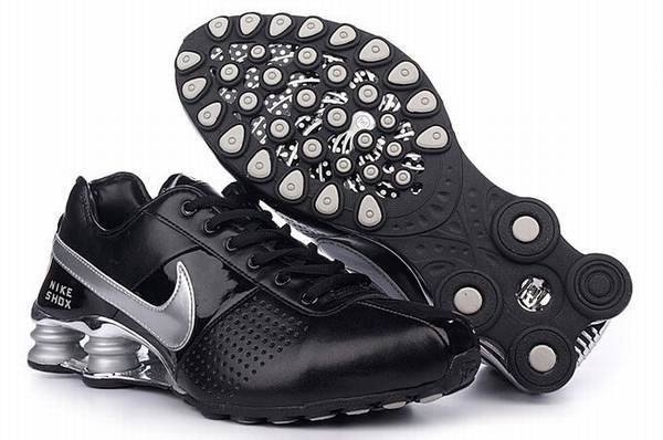 newest 806b4 c58dd Nike Shox Homme Pas Cher 053,air jordan 1 low,online boutique,Jordan