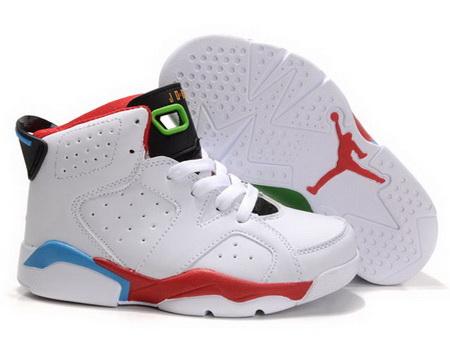 best sneakers 5d294 90eda ... air jordan pour femme pas cher,retro jordan iii,nike air jordan pas cher  ...