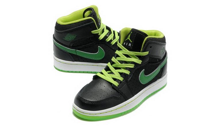 premium selection 042c4 fcf32 air jordan taille 39,retro air jordan,chaussure air jordan,luxe soldes,