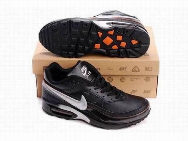 Sortie authentique 3 suisses chaussures air max,Classique