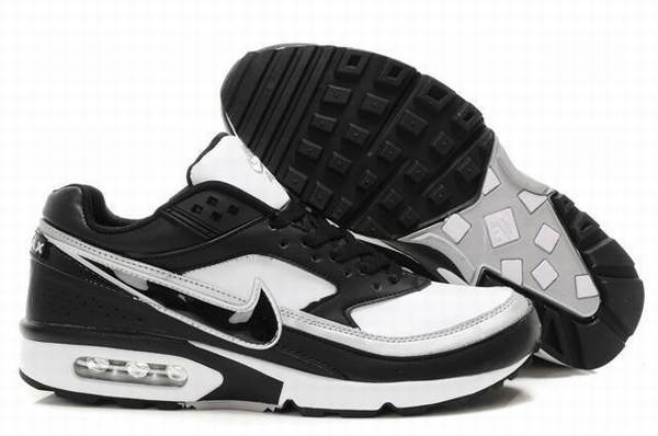 new products 7637d ff2fb nike air max classic bw 90,air max classic bw usa,air jordan retro