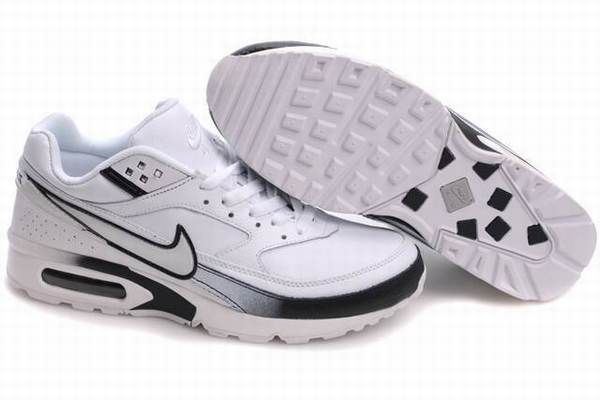 new products ddebf 3d70d reconnaitre fausse air max bw,air max classic bw taille 40,air jordan  low,soldes luxe