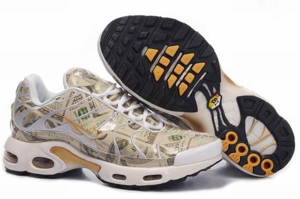wholesale dealer 8aa70 d6187 air max plus image dollar ancien,air jordan 18,Boutique,Jordan-Nike