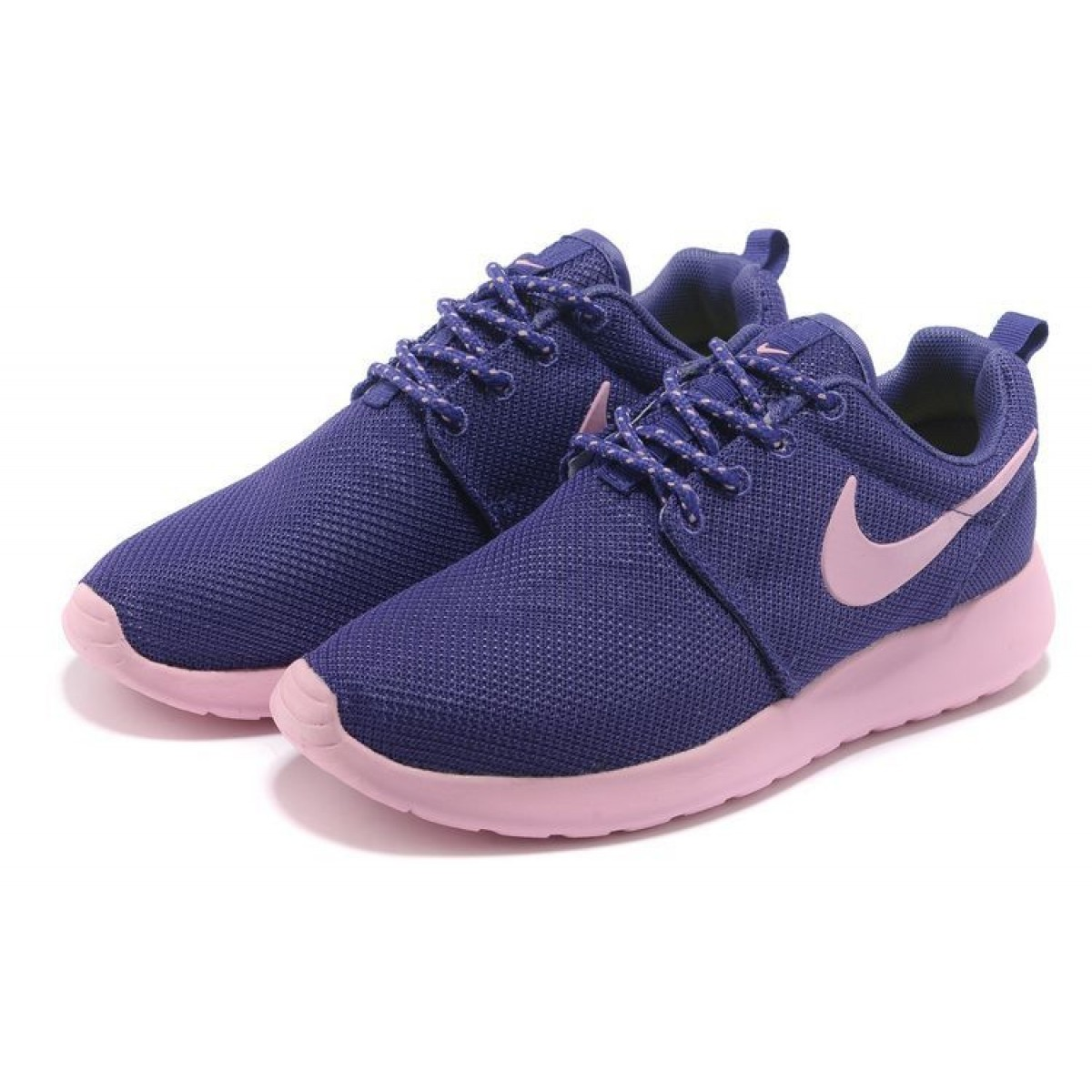nike free run pas cher chine chaussures nike roshe run. Black Bedroom Furniture Sets. Home Design Ideas