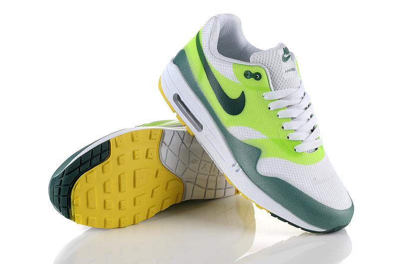 best loved 26fcb 7da52 Nike Air Max Hypefuse 87 124 Pas Cher,airmax90,Paiement sécurisé,Nike Air