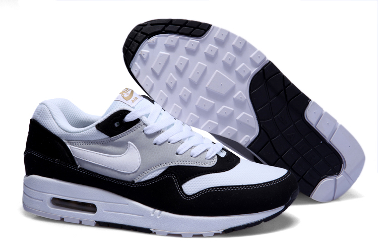 huge selection of 5a326 7e6b4 Nike Air Max 1 161 Pas Cher,marque pas cher,grande marque pas cher