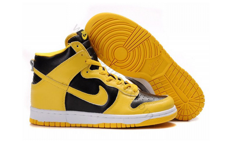 new arrival 6a465 d290c ... Bleu et Argent,air max 97,Paris · Chaussures Nike Dunk SB Homme Pas cher  Jaune et Noir,basket nike online,pas
