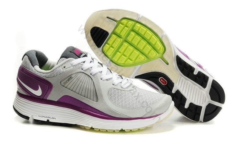 best cheap 1f0cd a8c5b Chaussures Nike lunar femme vente chaude Gris et Bleu,air max  light,Boutique,