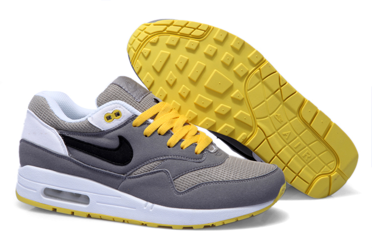 the best attitude 48f5b 5c700 Nike Air Max 1 166 Pas Cher,air nike,Pas Cher Magasin Soldes,