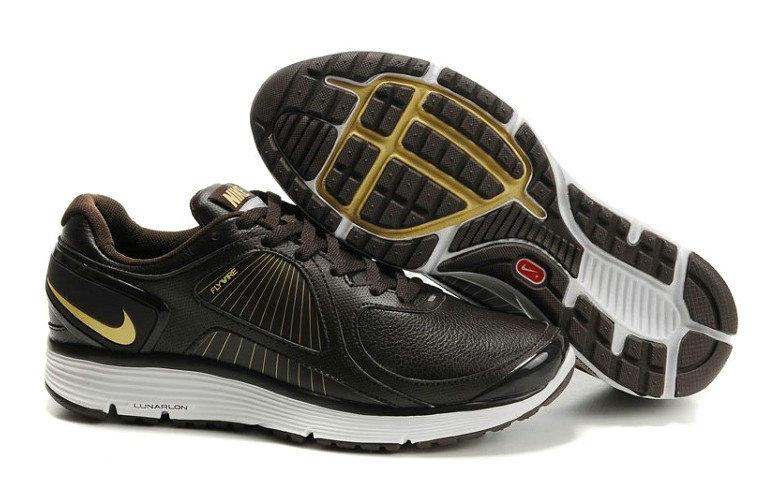 info for e7dc1 0c70d Chaussures Nike lunar Homme Pas cher Noir et or,chaussure nike  online,design à