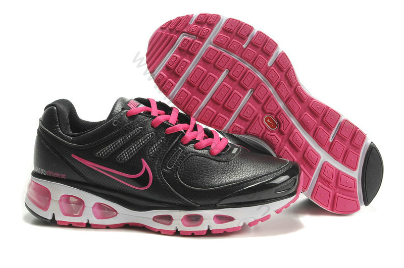 online retailer e3b96 b2d2b Chaussures Nike air max Tailwind 2010 femme Pas cher Noir et Red,chaussure  nike soldes