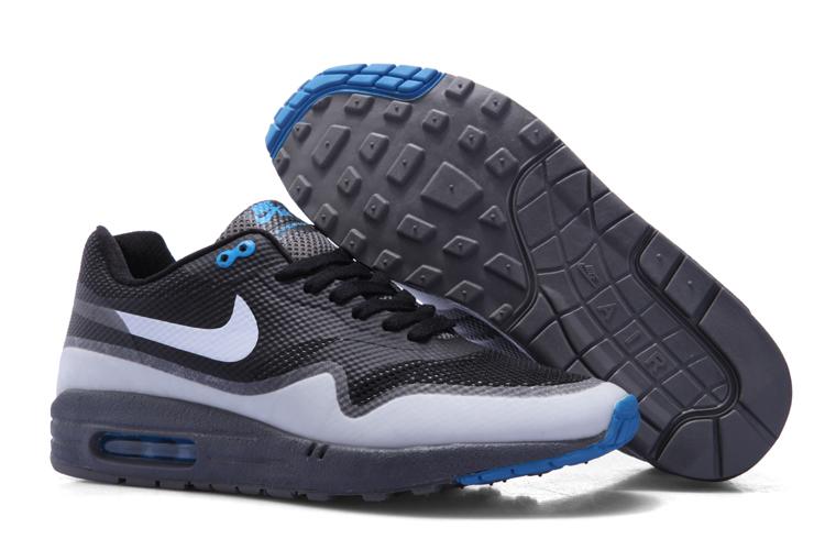 new concept be53d ba222 Nike Air Max Hypefuse 87 135 Pas Cher,chaussures nike,De super promotions  disponibles