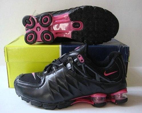 630b4e1a501df Chaussures Nike shox r4 femme Pas cher Noir et Rouge,nike air rift,boutique