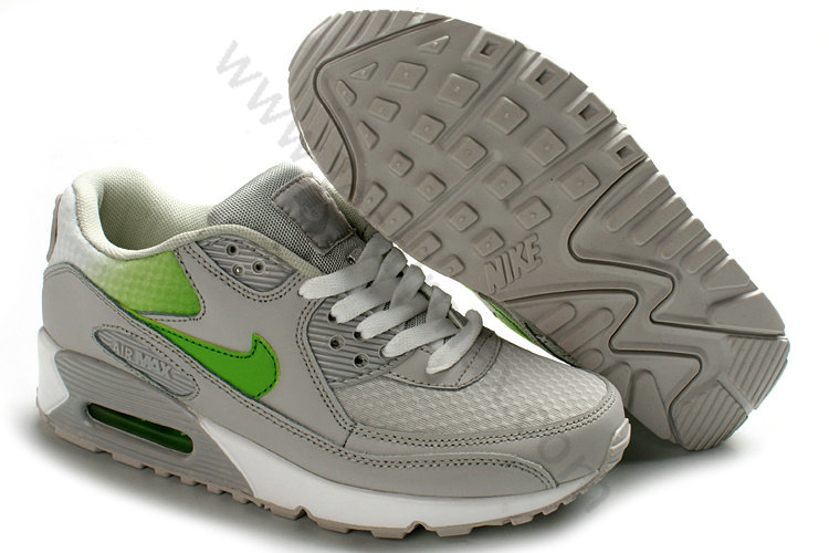 new style cdd22 45766 Chaussures Nike Air Max 90 femme Pas cher Blanc et Rouge,air max pas cher