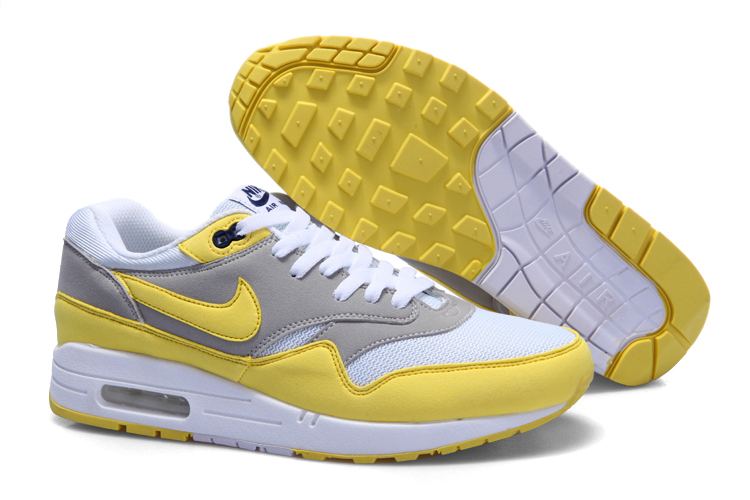 innovative design fc5e0 66634 Nike Air Max 1 168 Pas Cher,pas cher,mode pas cher,Nike