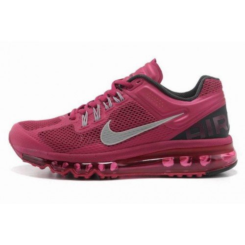 nike free baskets nike air max femme 2013 wine rouge argent m21068 nike free nike promotion soldes. Black Bedroom Furniture Sets. Home Design Ideas